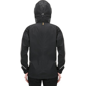 Haglöfs W's L.I.M III Jacket True Black